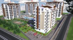 Oreon 4 1 new 300x164 leiligheter alanya til salgs Nye Leiligheter