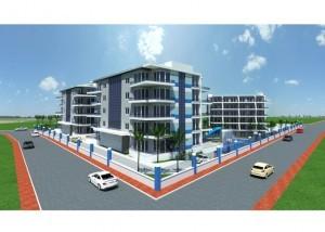 a10 300x214 leilighet i alanya til salgs 2016 Nye leilighet