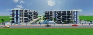 a3 300x113 leilighet i alanya til salgs 2016 Nye leilighet