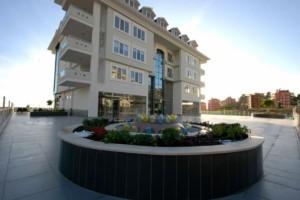 p19e8khgvp5v6ockr1blqi3nug 300x200 Leilighet til salgs Oba Alanya   Leiligheter fra 55 til 163 m²