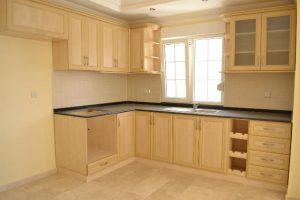 DSC 0002 300x200 billige leiligheter til salgs i alanya