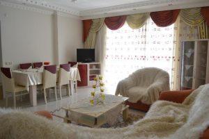 DSC 0005 300x200 billige leiligheter til salgs i alanya