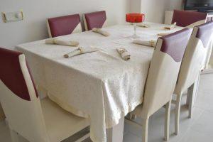 DSC 0007 300x200 billige leiligheter til salgs i alanya