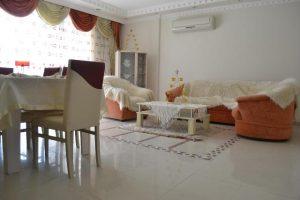 DSC 0010 300x200 billige leiligheter til salgs i alanya