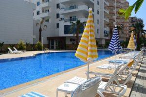 DSC 0078 1 300x200 billige leiligheter til salgs i alanya