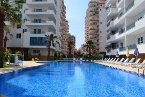 DSC 0084 1 300x200 billige leiligheter til salgs i alanya