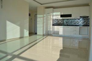 DSC 0101 1 300x200 billige leiligheter til salgs i alanya