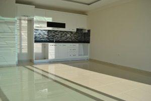 DSC 0103 1 300x200 billige leiligheter til salgs i alanya