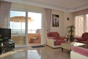DSC 0133 300x200 billige leiligheter til salgs i alanya