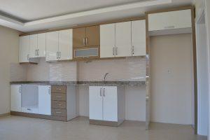 DSC 0303 2 300x200 leiligheter alanya til salgs Nye Leiligheter