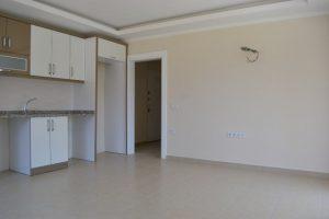 DSC 0308 2 300x200 leiligheter alanya til salgs Nye Leiligheter