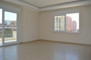 DSC 0309 2 300x200 leiligheter alanya til salgs Nye Leiligheter