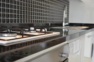 DSC 0481 2 300x200 billige leiligheter til salgs i alanya