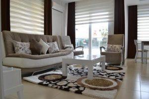 DSC 0487 2 300x200 billige leiligheter til salgs i alanya