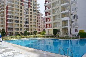 DSC 0572 3 300x200 billige leiligheter til salgs i alanya