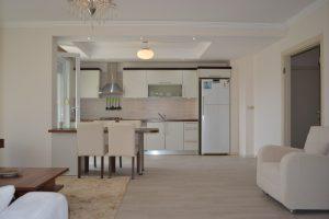 DSC 0593 2 300x200 billige leiligheter til salgs i alanya