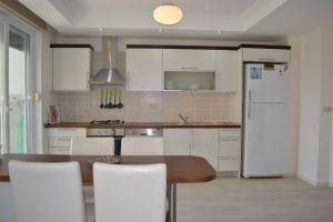 DSC 0594 2 300x200 billige leiligheter til salgs i alanya
