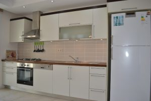 DSC 0595 1 300x200 billige leiligheter til salgs i alanya