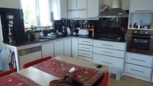 13 300x169 villaer till salgs i Alanya 2018