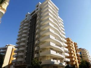 37 0.29916400 1375796743R 1 300x225 Leilighet i alanya til salgs Havutsikt  duplex penthouse