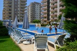 DSC 0054 2 300x200 Priser på ny leilighet  Alanya Tyrkia