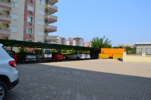 DSC 0060 2 300x200 Leilighet i alanya til salgs 58.000 Euro
