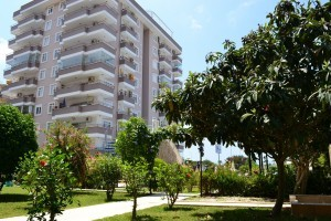 DSC 0089 1 300x200 billigste leilighetene i Tyrkia ?