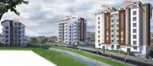 ORp 6 3 300x130 Leilighet til salgs Alanya   Leiligheter fra 55 til 143 m²