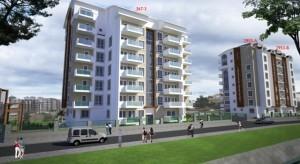 ORp 6 4 300x164 Leilighet til salgs Alanya   Leiligheter fra 55 til 143 m²