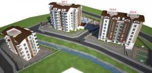 ORp 6 5 300x144 Leilighet til salgs Alanya   Leiligheter fra 55 til 143 m²