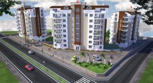 Oreon 4 3 new 300x164 leiligheter alanya til salgs Nye Leiligheter