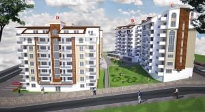 Oreon 4 5 new 300x164 leiligheter alanya til salgs Nye Leiligheter