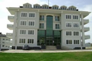p19e8khgvp11ecpmb63maba1ji6f 300x200 Leilighet til salgs Oba Alanya   Leiligheter fra 55 til 163 m²