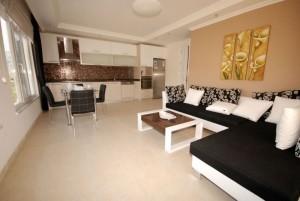 p19e8khgvr9f6lo91pia13hb5ulp 300x201 Leilighet til salgs Oba Alanya   Leiligheter fra 55 til 163 m²