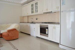 DSC 0004 300x200 billige leiligheter til salgs i alanya