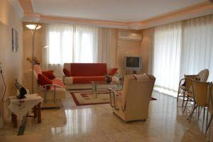 DSC 0005 2 300x200 billige leiligheter til salgs i alanya
