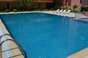 DSC 0009 1280x768 1 300x200 billige leiligheter til salgs i alanya
