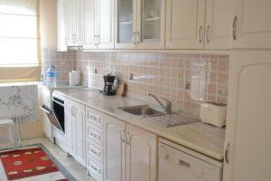 DSC 0011 2 300x200 billige leiligheter til salgs i alanya