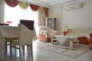 DSC 0012 300x200 billige leiligheter til salgs i alanya