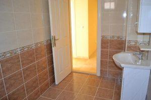DSC 0037 3 300x200 billige leiligheter til salgs i alanya