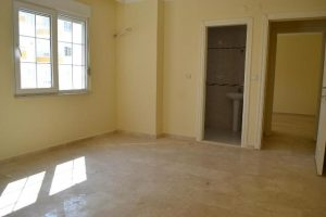 DSC 0060 1 300x200 billige leiligheter til salgs i alanya