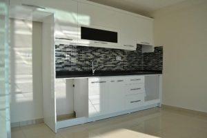 DSC 0096 1 300x200 billige leiligheter til salgs i alanya