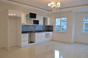 DSC 0119 300x200 billige leiligheter til salgs i alanya