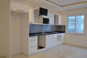 DSC 0120 300x200 billige leiligheter til salgs i alanya