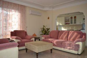 DSC 0127 2 300x200 billige leiligheter til salgs i alanya