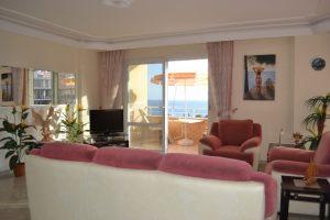 DSC 0129 1 300x200 billige leiligheter til salgs i alanya
