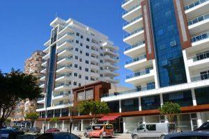 DSC 0158 300x200 Her finner du «billig» leilighetene i Alanya