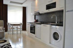 DSC 0476 2 300x200 billige leiligheter til salgs i alanya