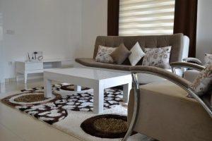 DSC 0492 2 300x200 billige leiligheter til salgs i alanya