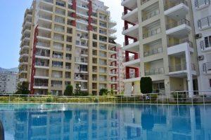 DSC 0589 2 300x200 billige leiligheter til salgs i alanya